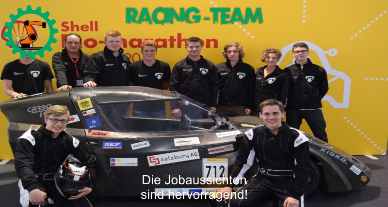 HTL-RACING TEAM